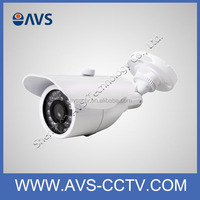1/3 Sony CCD 700TVL Outdoor Waterproof CCTV Security Camera with 20M IR View Distance
