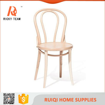 Manufacturers Of Wood Chair Frames Moulded Laminated Wood Chair ...