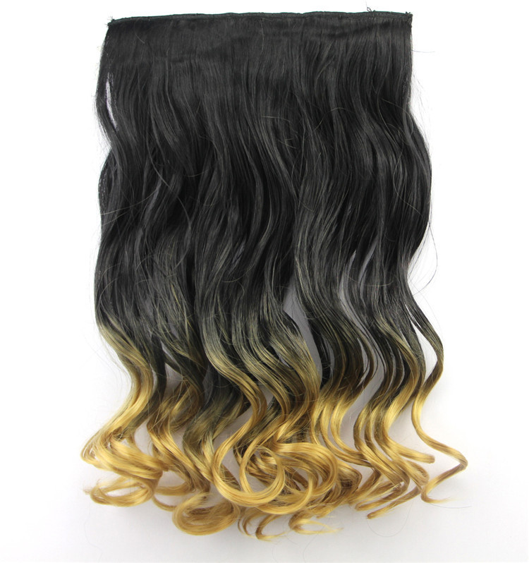 Cheap Ombre Hair Clip Find Ombre Hair Clip Deals On Line At Alibaba