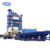 100 to 120 ton stationary asphalt mixing plants for sale