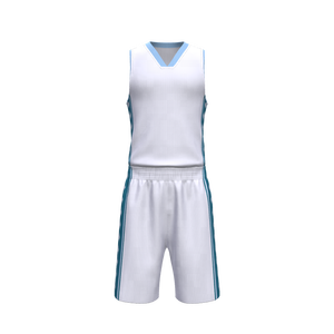 China Dye Sublimation Basketball Uniform, China Dye Sublimation