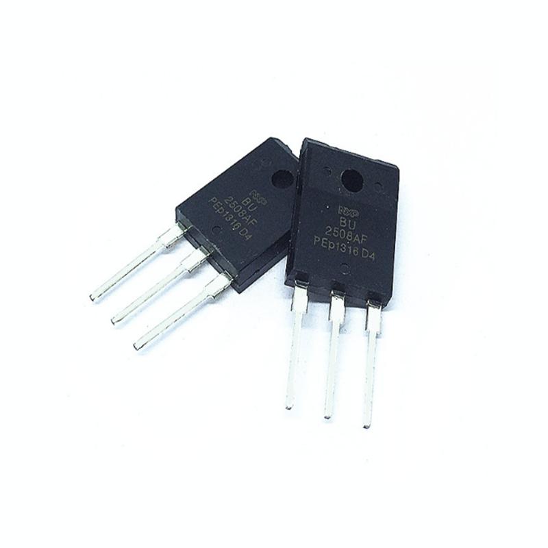 силовые транзисторы картинки материал прекрасно выглядит