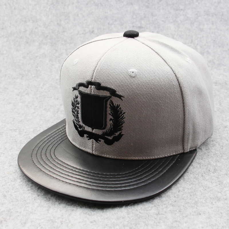 55ca1395a99e8 Gorras snapback gorra de béisbol snap con dise planas sombrero de niñas