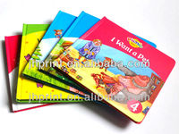 book cover paper stationary and professional printing