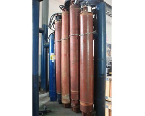 Submersible Pump 3 Phase Motors Buy 3 Phase Motors For
