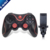 US Amazon Wireless Game Phone Controller Gamepad Holder Android 3 Axis Joysticks for Mobile Phone Playstation 3 Games