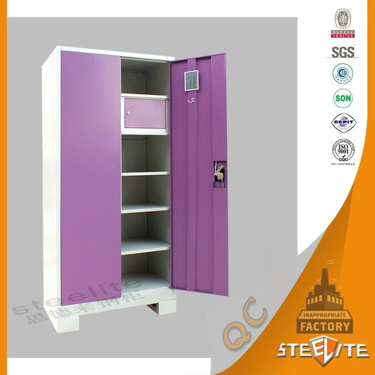 Steelite Wholesale Indian Purple Metal Home Furniture Steel ...