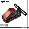 BJ-LPL-024 license plate bulb motorcycle tail light assembly