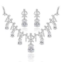 China sale excellent quality customized gifts for girls jewelry set