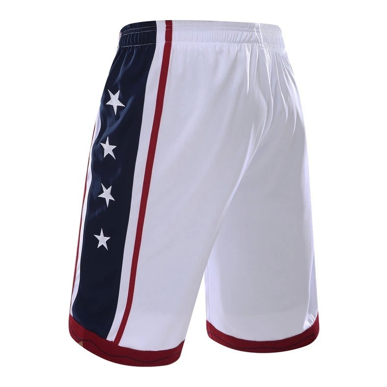 2018 Wholesale 2016 New Usa Shorts Men Shorts Summer Beach Shorts For Men Plus Size Shorts From Mujing, $26.54 | Dhgate.Com