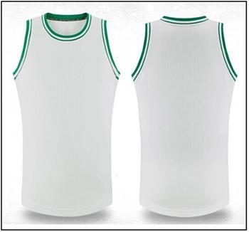70542dd3c69f Wholesale Blank Mesh Basketball Jerseys Basketball Uniform - Buy ...