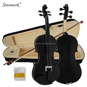 Black Violin Bow Wholesale, Black Violin Suppliers - Alibaba