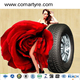 165 50r 14 175 65r 14 185 60r 14 Cheap Car Tyres Automobile