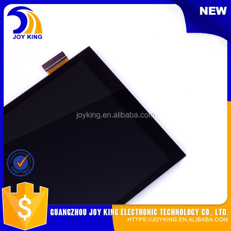 [JK] alibaba express for htc desire 620 lcd touch screen , for HTC desire620 display buy from china online