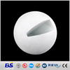 Heat resisant seal rubber ball with hole