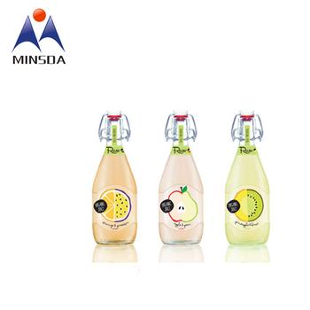 2015 Wholesale Low Price Fruit Juice Drinks Private Label Beverage  Suppliers - Buy Fruit Drinks Private Label,Juice Bottle Lables  Suppliers,Fruit