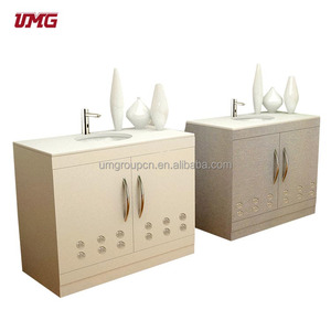 dental instruments surgical used dental cabinets with sensor tap