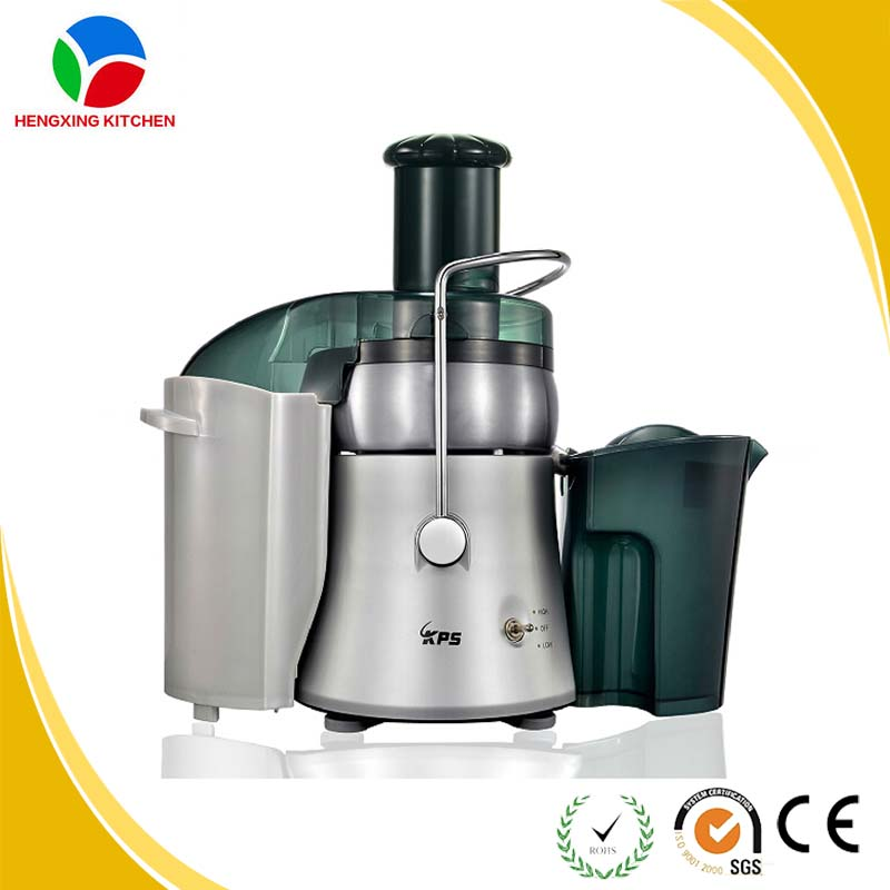 Kitchen Appliances In Indonesia