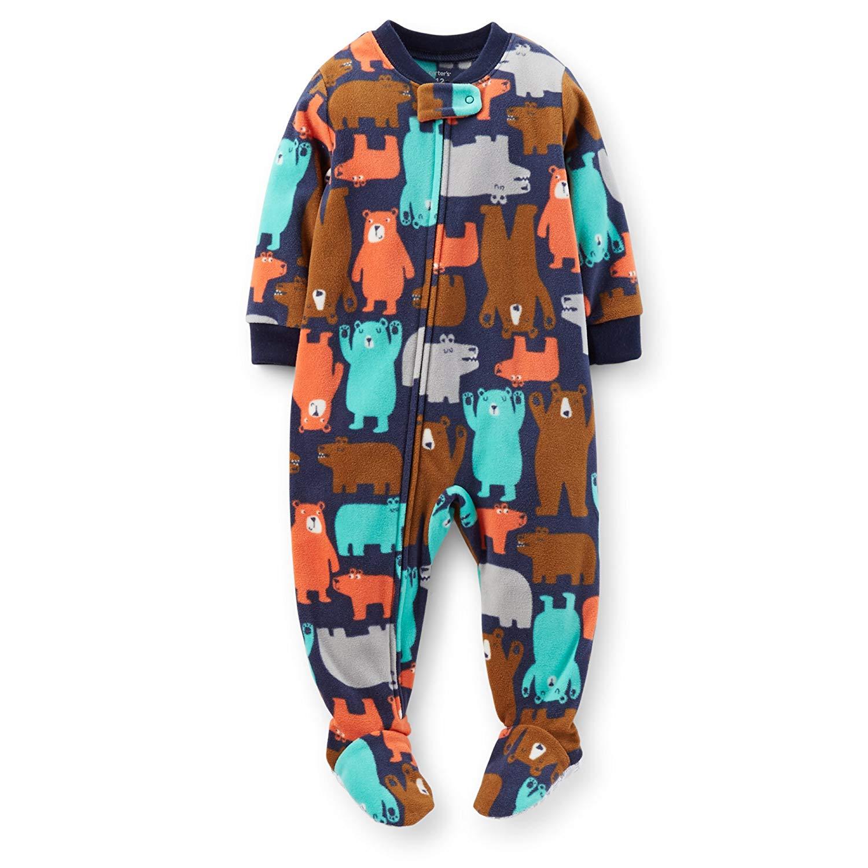6e9f39fc6 Cheap Boys Carters Pajamas