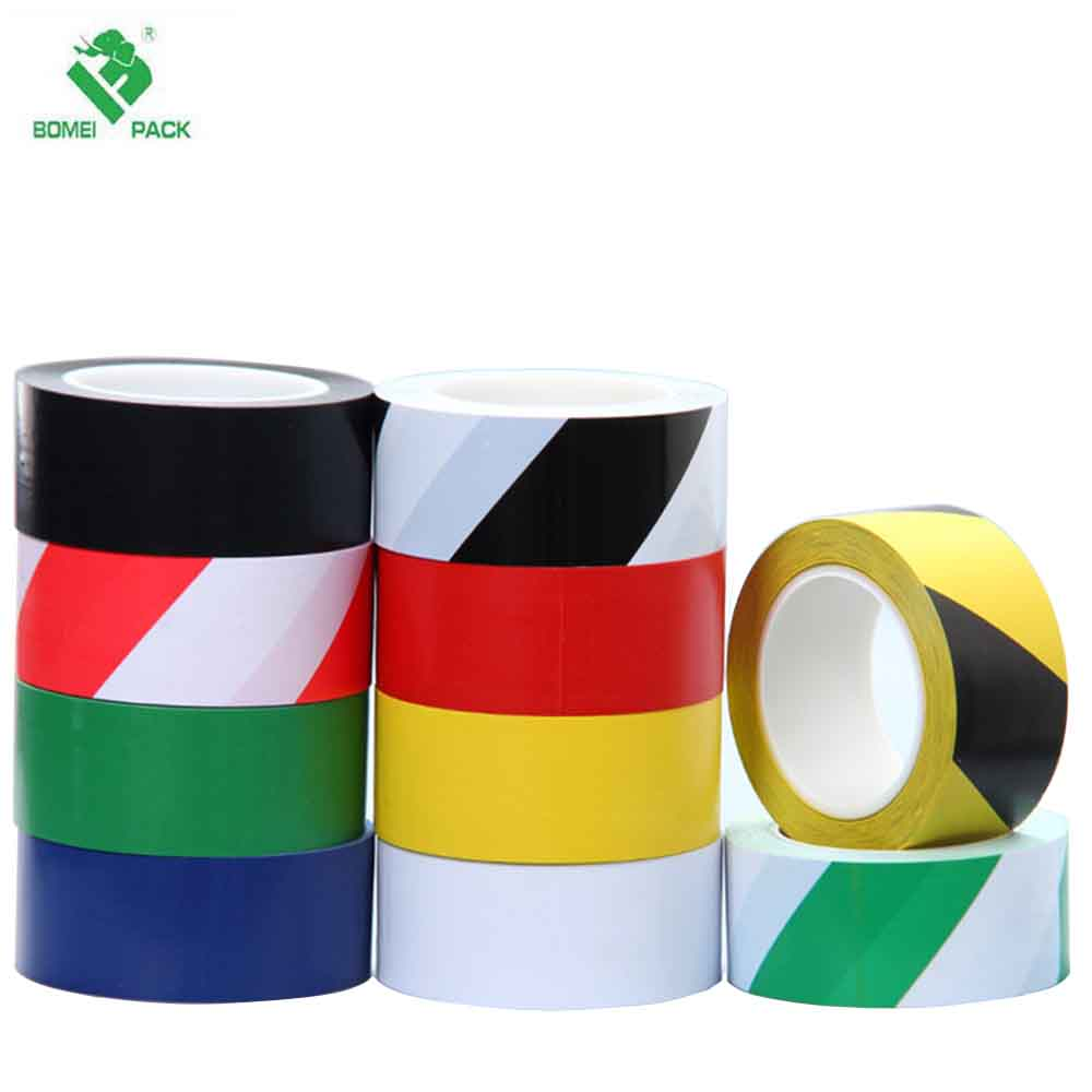 specialty tape jsp school roll purpose floor resistant marketplace ibecctpitmdsprte wear marking html oa xxssi yd in ibegetwccimage floors general x