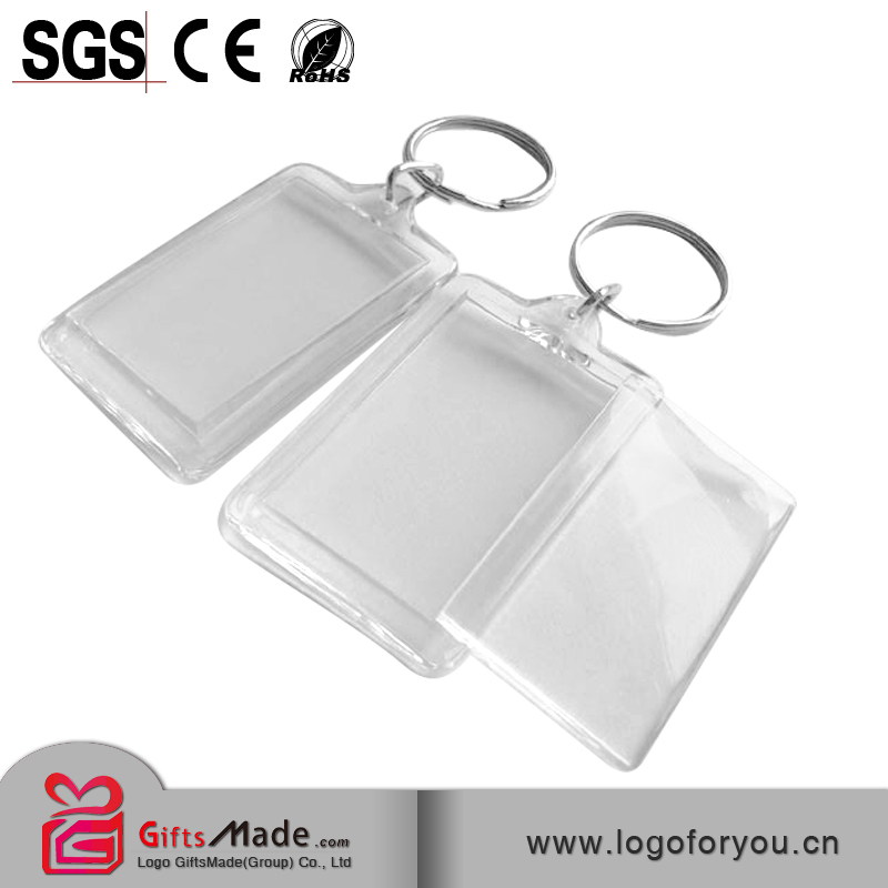 Types of keyrings types of keyrings suppliers and manufacturers at types of keyrings types of keyrings suppliers and manufacturers at alibaba reheart
