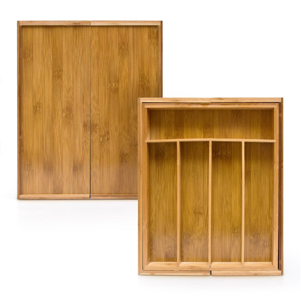 organization wood under diy to with dividers guide your organizer for drawer home project organize apartment drawers