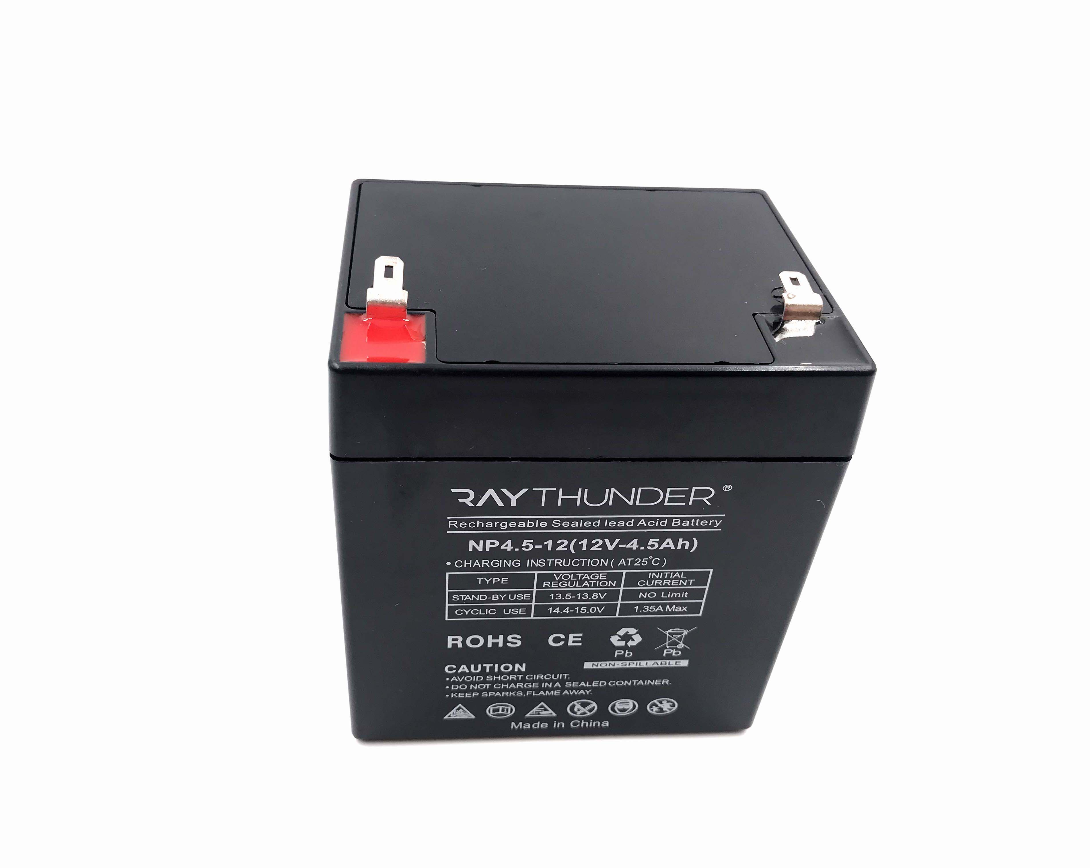 China Alarms Battery Manufacturers And Details About 2v 6v 12v Sealed Leadacid Sla Mains Charger Suppliers On Alibabacom