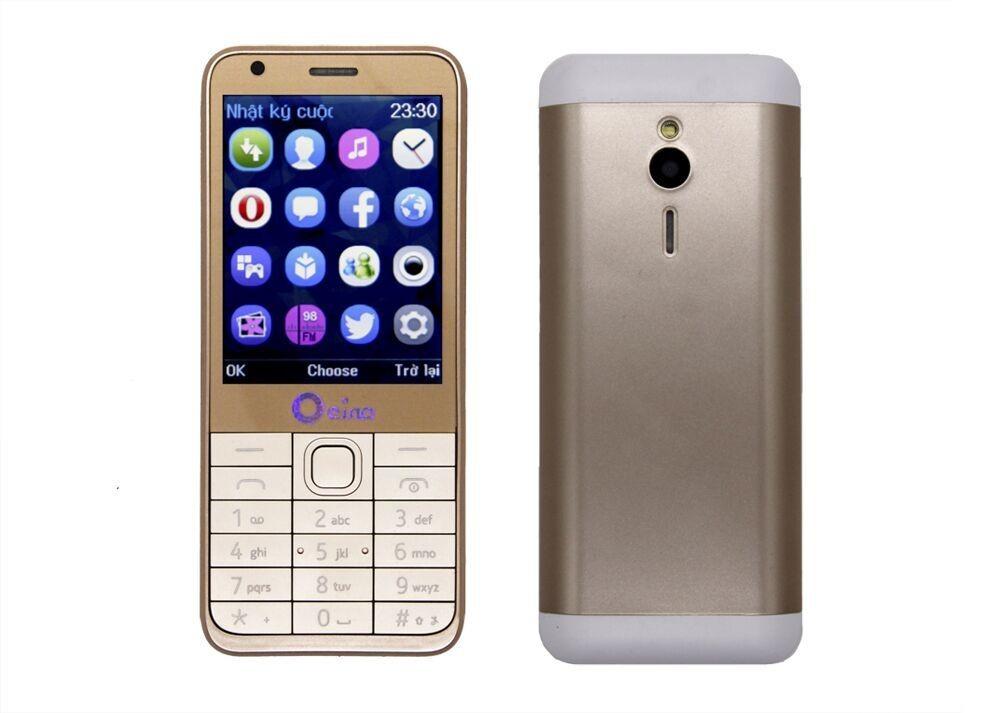 4 Sim Card Mobile Phone Gsm Handphone Buy 4 Sim Card Mobile Phone 4 Sim Card Handphone 4 Sim