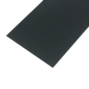 80 to 3000 Assorted Grit Waterproof Sanding Paper Kit For Wood