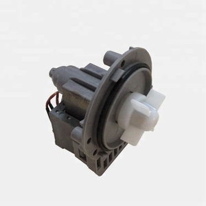 Home appliance special spare parts 50HZ 60Hz ac 220V 240V water drain pump