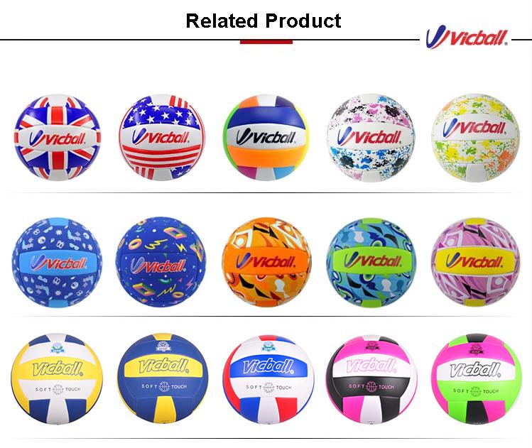 Goedkope aangepaste promotionele pu foam stress ballen mini rugbybal speelgoed basketbal voetbal rugby