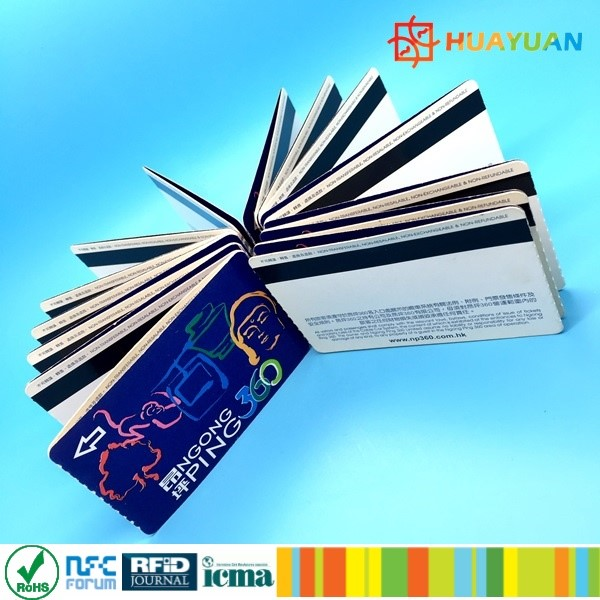 13.56MHz MIFARE Ultralight EV1 RFID paper ticket for events amusement Parks