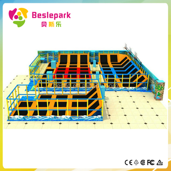 Best Price Kates Playground Wiki For Construction Machinery
