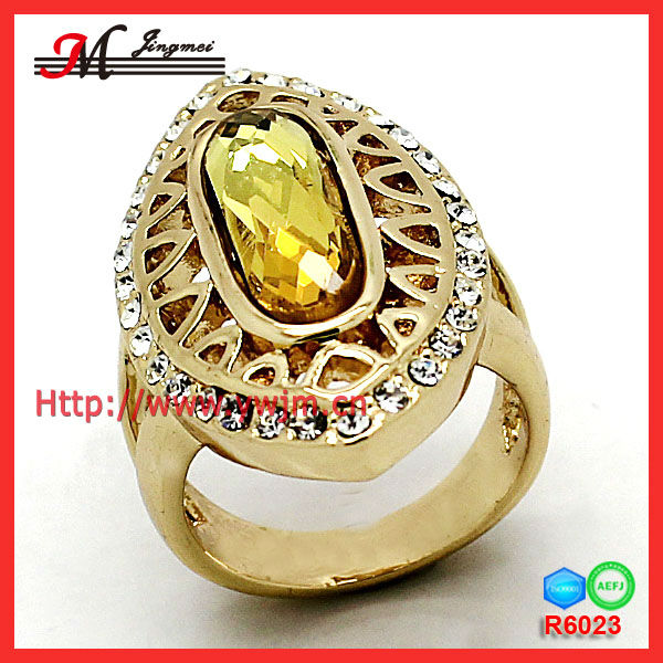 14 karat gold ring 14 karat gold ring suppliers and at alibabacom