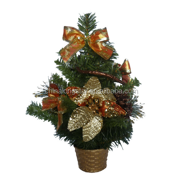 wholesale small tabletop metal christmas tree buy tabletop metal christmas treewholesale tabletop metal christmas treesmall tabletop metal christmas - Small Metal Christmas Tree