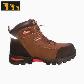 the latest 868d9 c1e45 Amerikanische Arbeitsschutzschuhe Mit Stahlkappe - Buy Industriellen Schuhe  Mit Stahlkappe,Stahlkappe Shoesmoster Sicherheitsschuhe,Anti-slip ...