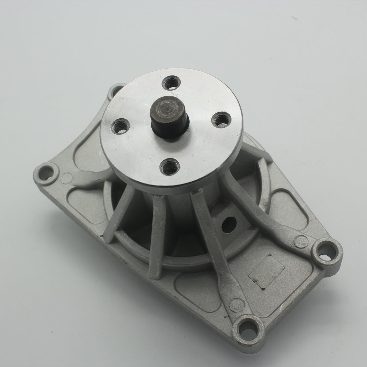 Truck Water Pump for Mighty No.2510045002