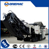 CHINESE PRODUCT XCMG 120CM Cold Milling Machine XM120F WITH BEST PRICE