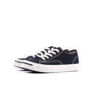 484ebf5c36 Cheap Zapato Vans