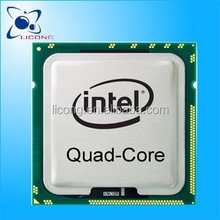 i7 cpu 90Y6364 E5-2420 6C 1.9GHz 15MB 95W W/Fan X3630 M4 for ibm