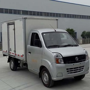 Electric Truck Supplieranufacturers At Alibaba