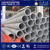 SUS 304 Stainless Steel Price, Stainless Steel 304 Pipe Factory