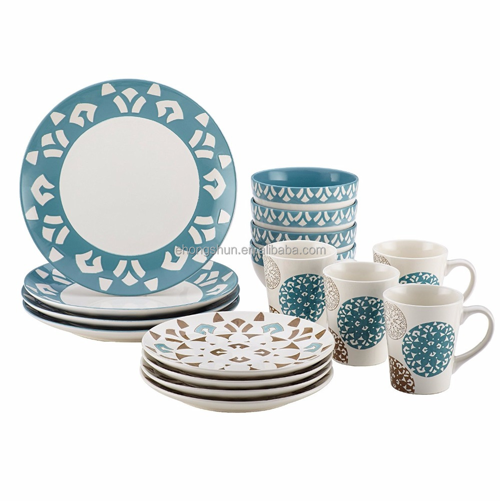 sc 1 st  Alibaba & Make Your Own Dinnerware Wholesale Dinnerware Suppliers - Alibaba