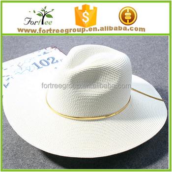92156c83 Australia Straw Hat Wholesale Straw Cowboy Hats Paper Straw Hats ...
