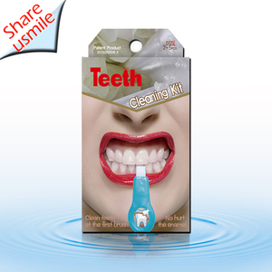 Business Opportunities Distributor Best Teeth Whitening Products