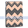 colour printing own design PC case for ipad air