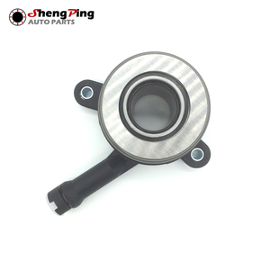 Auto parts 519MHA-1602501 auto clutch bearing, CHERY Parts,Hydraulic Clutch Bearing
