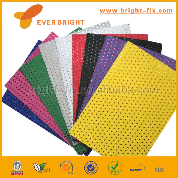 Good Selling EVA <strong>Plastic</strong> <strong>Material</strong>,EVA Foam Sheet 2mm for Handcraft,Wholesale EVA Foam Stickers