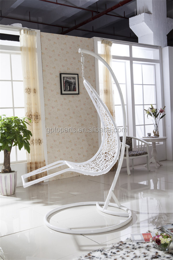 Living room swings hanging sex chair hanging chair garden - Hanging chair living room ...