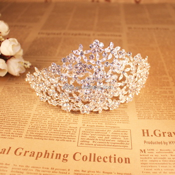 Snow Queen Hair Jewelry Wedding Bridal Princess Crystal Silver Snowflake  Headwear Hair tiara crown headpiece cc596ec0b73